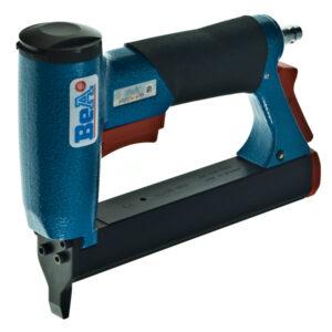 BeA 97/25-550 Stapler 12000156