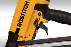 Bostitch Tools