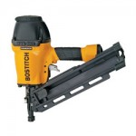 Stanley Bostitch F33PTSM-E