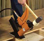 Bostitch Flooring Nailers