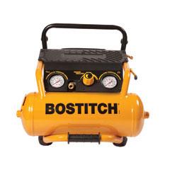 Bostitch RC-10-U Compressor