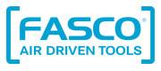 Fasco Tools