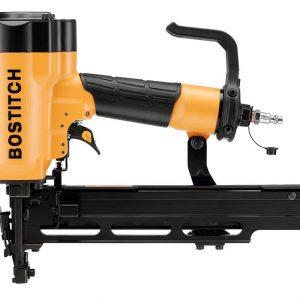 Bostitch 651S5-1000
