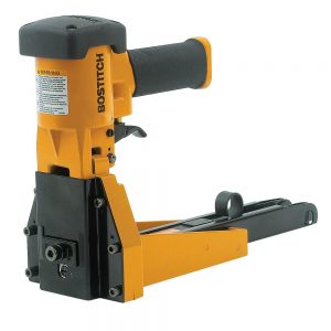 Bostitch DS staplers