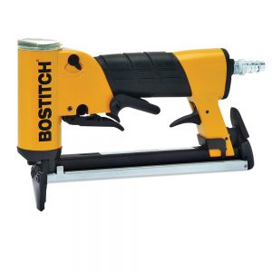 Bostitch Series 80 Stapler
