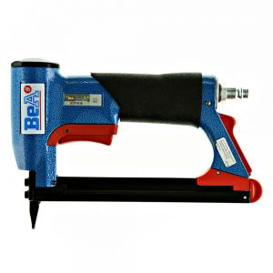 BeA 71/16-421 Pneumatic Stapler