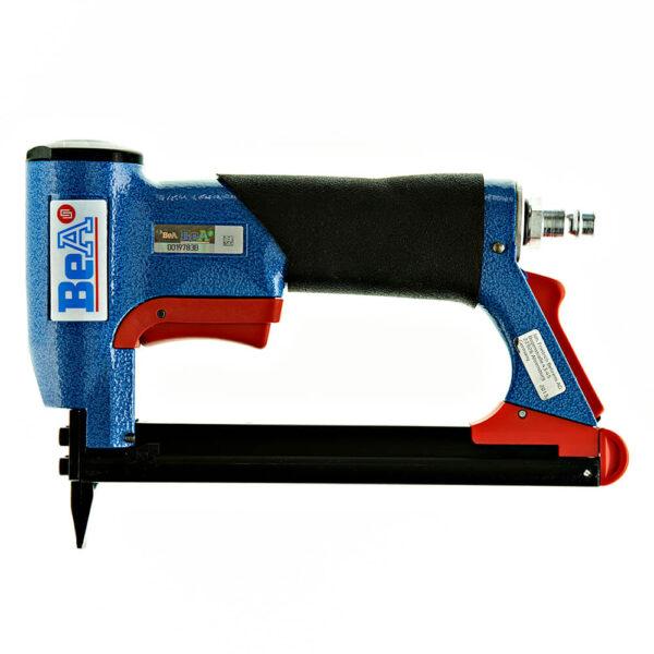 BeA 71/16-421 Pneumatic Stapler