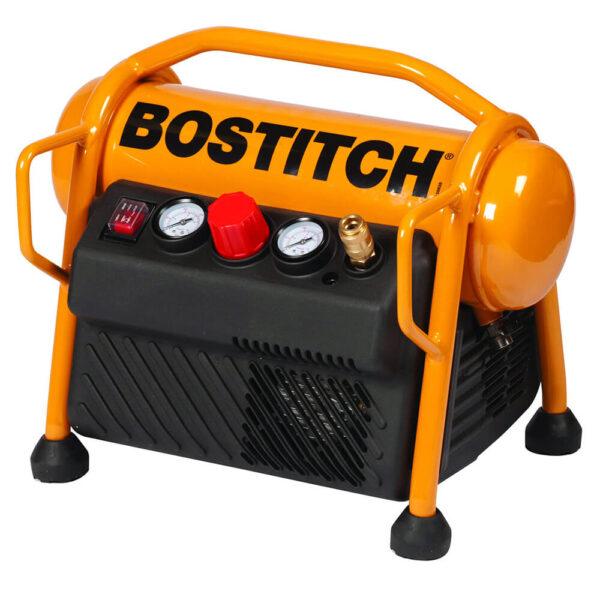 Bostitch MRC6 Compressors