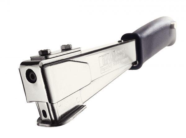 Rapid R54 Hammer Tacker